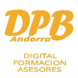 Disseny Public Bucles Logo
